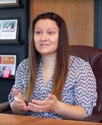 lead-nurturing-expert-video