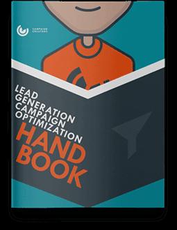 campaign-optimization-hand-book