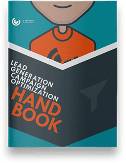 campaign-optimization-hand-book