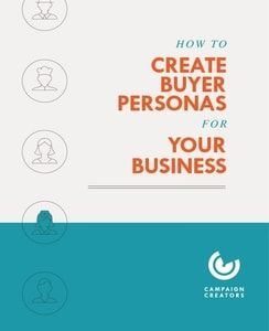 buyer-persona-workbook