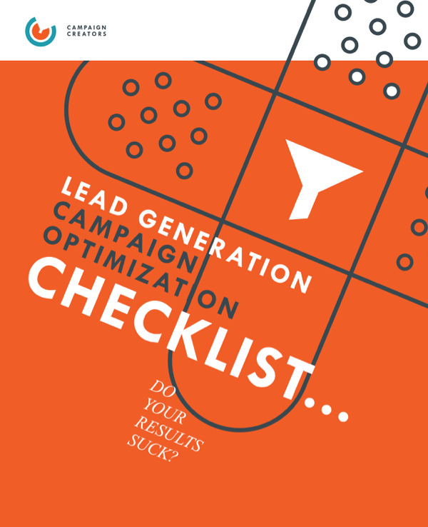 branded-checklist-cover_sample
