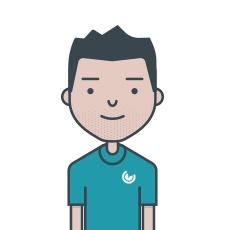 cc-bob-avatar