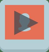 demo-icon