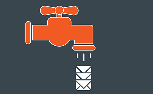 drip-campaign-faucet.png
