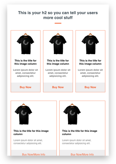 ecommerce-master-email-template-2