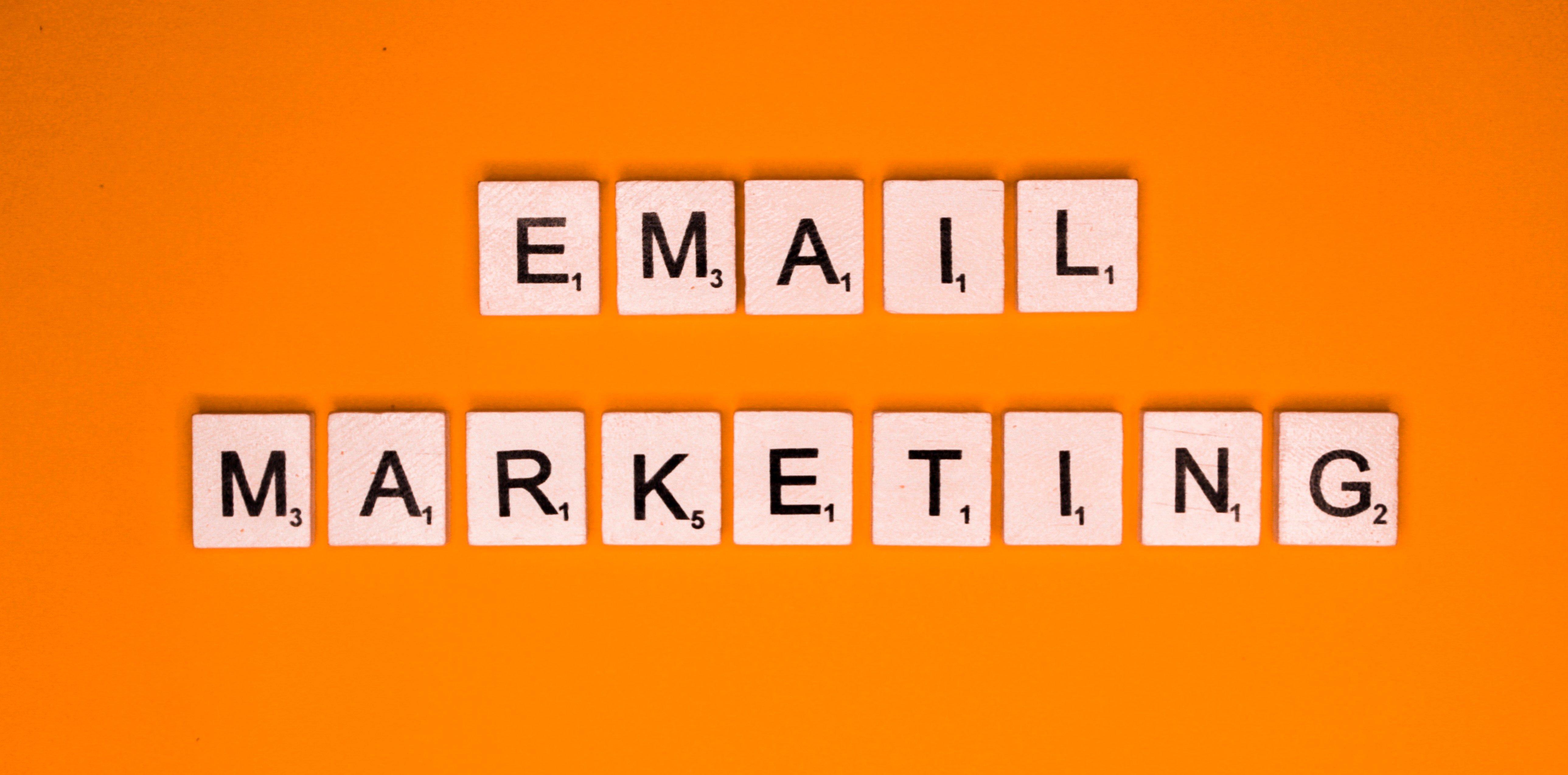 email-marketing_t20_WgvrPL-1
