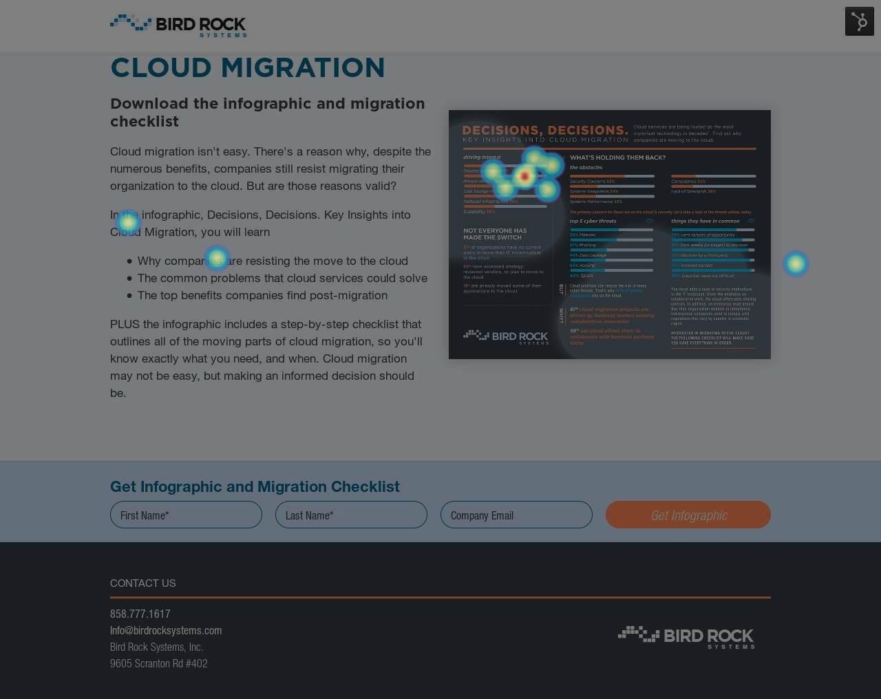 heatmap-719567-click-desktop