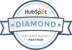 hubspot-platinum-partner-seal