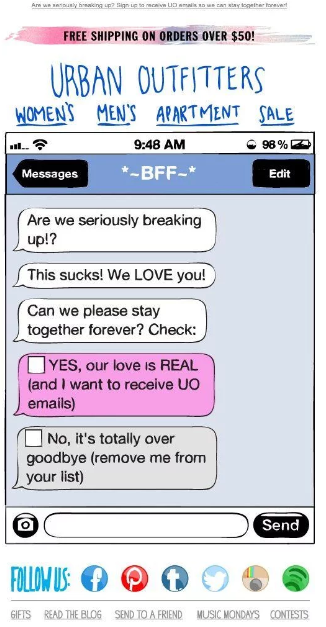 re-engagement-email