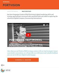 interactive-mofu-thumb2-lrg