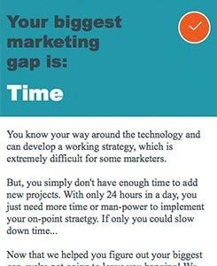 interactive-snap-thumb2-lrg