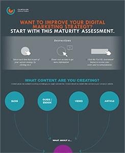 interactive-snapapp-thumb1