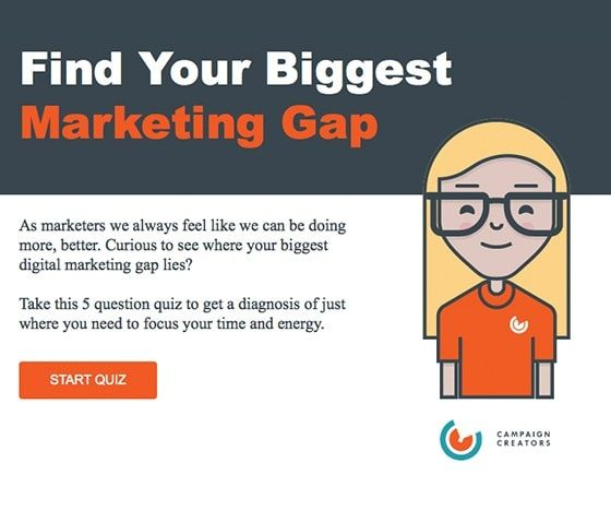 biggest-marketing-gap