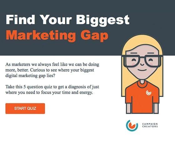 find-marketing-gap-guide