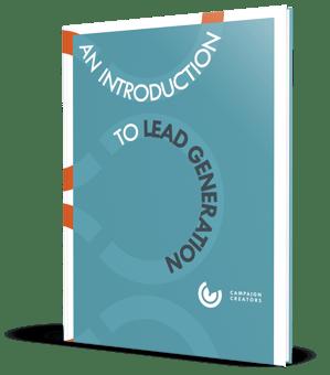 Intro Lead Generator