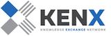 kenx-logo