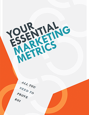 marketing-metrics-infographic-cover.png