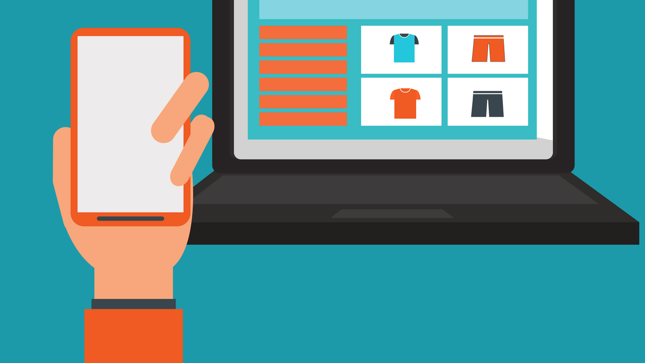 mobile-site-ecommerce