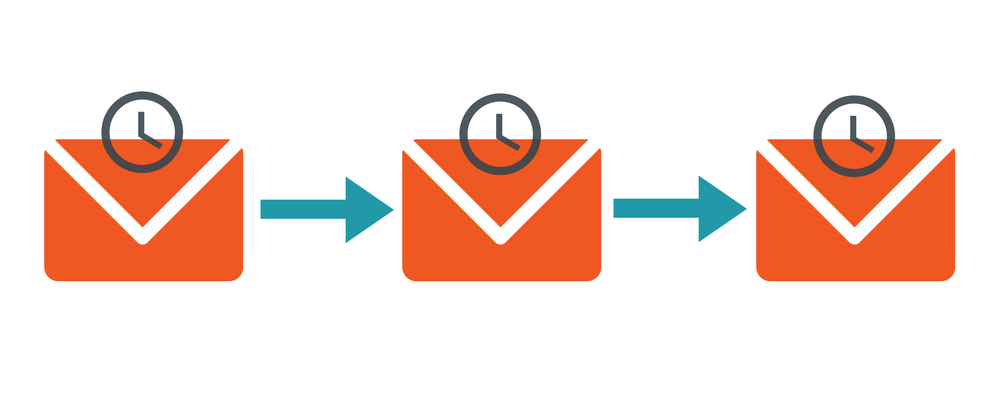 reengagement-email-timing