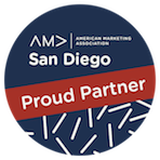 sdama-official-sponsor-badge.png