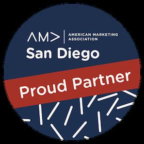 sdama-sponsor-badge-small.png
