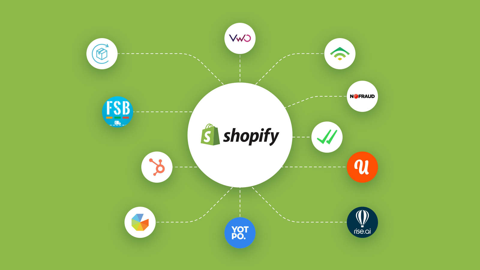 shopify-blog-post-cover
