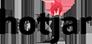 hotjar-logo