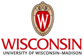 uw-logo-color-centered-300x180-1