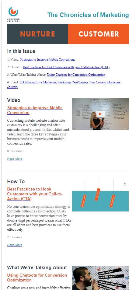 version-b-html-blog-image