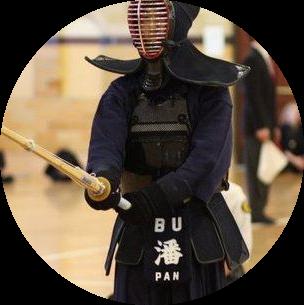 victor-pan-headshot