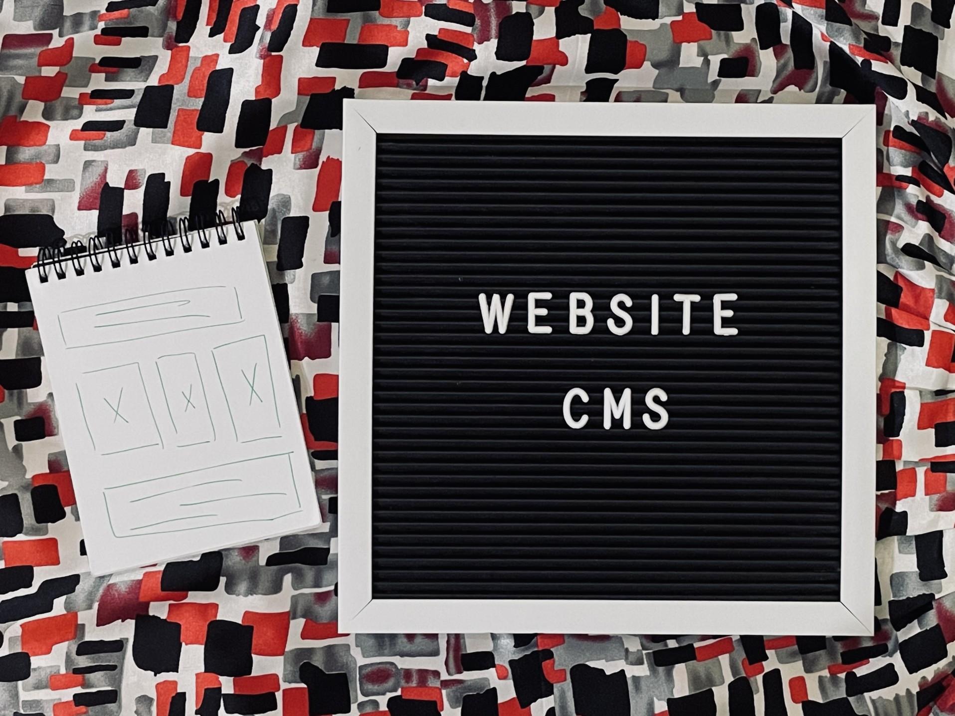 web-design-cms-content-management-system-web-agency-web-cms_t20_8OePlz