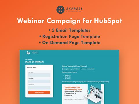 webinar-campaign-cover-1