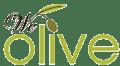 weolive-logo-1
