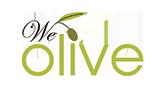 Weolive Logo