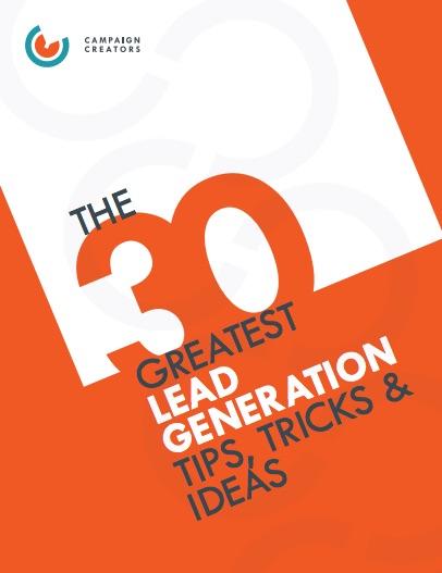 30LeadGenerationTips_cover-01