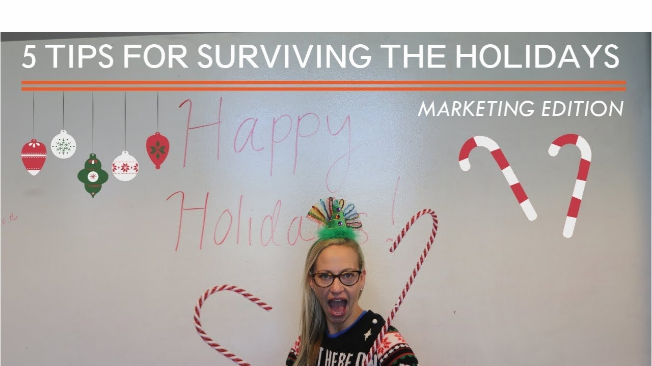 5-tips-for-surviving-the-holidays