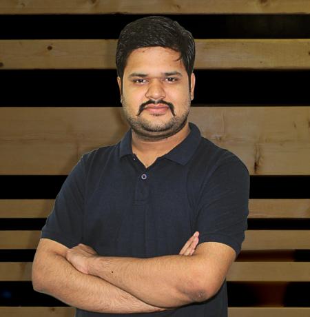 Akash Agrawal