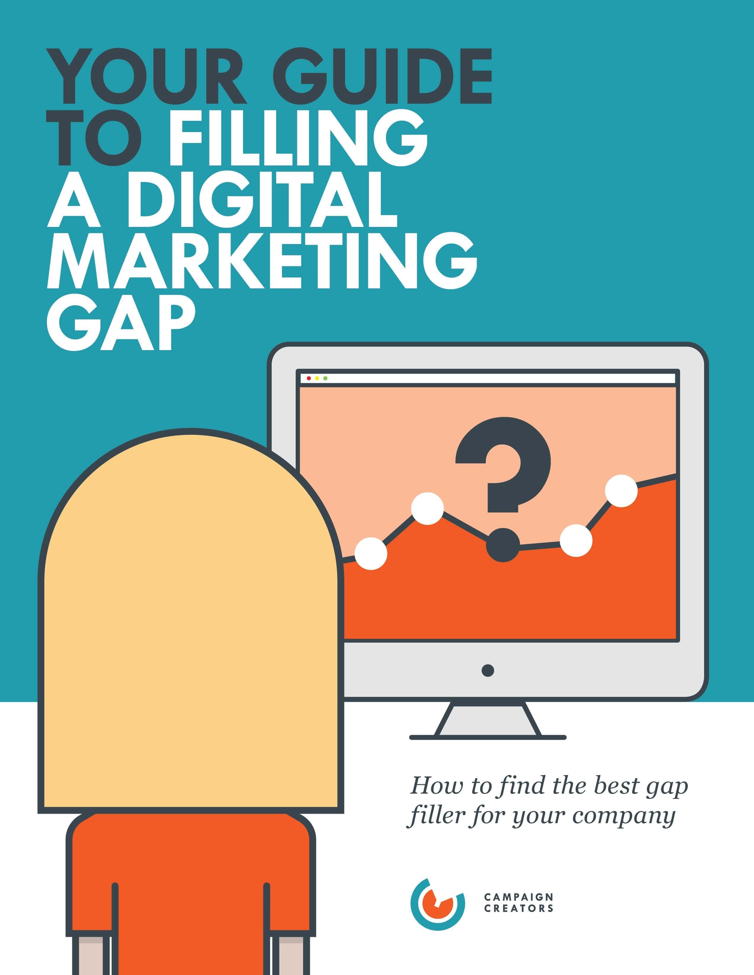 fill-marketing-gaps-guide.jpg