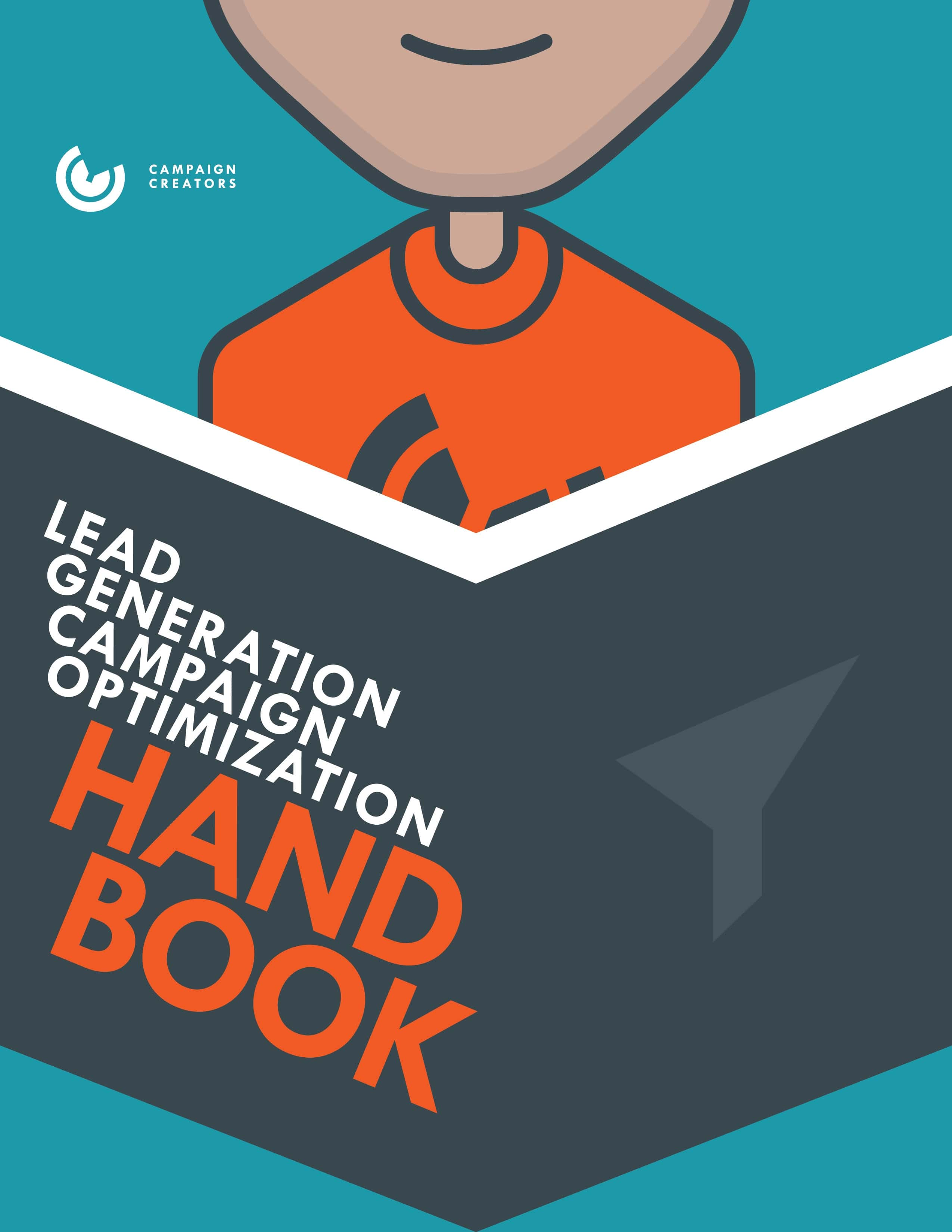 Campaign Optimization Handbook