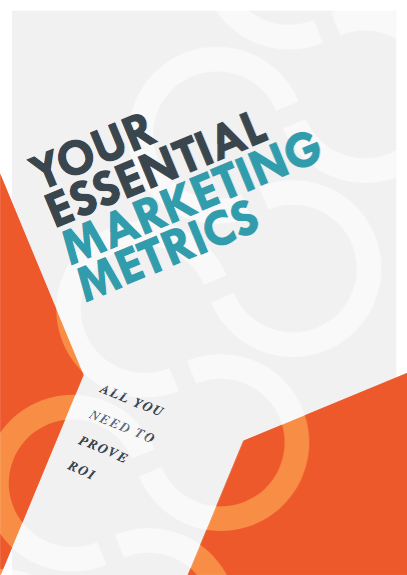 marketing-metrics-infographic.png