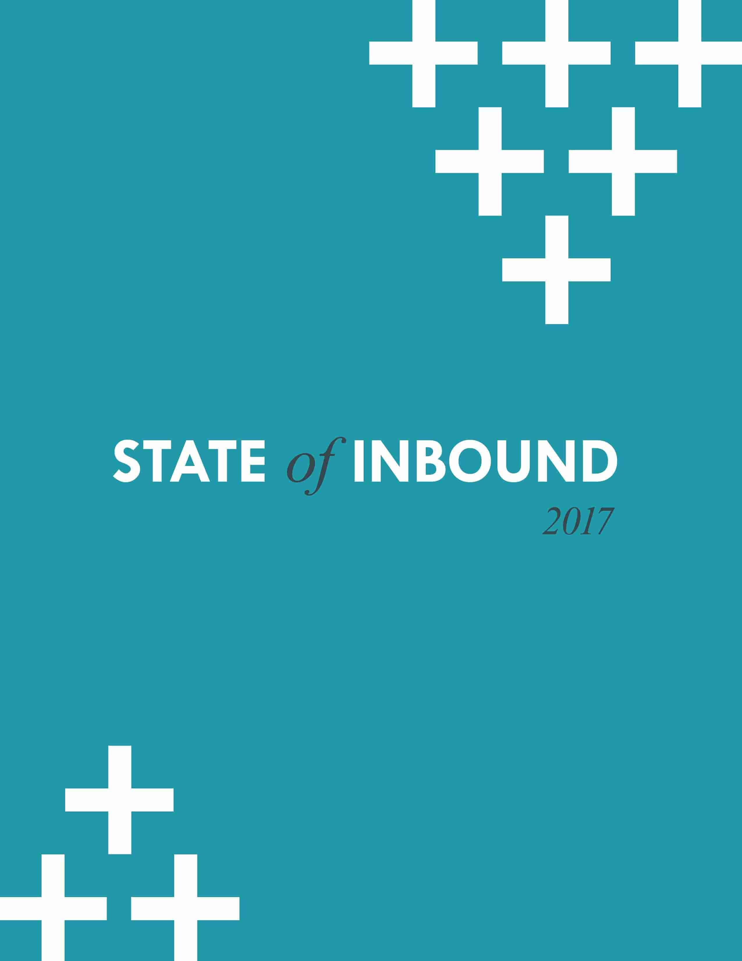 State-of_Inbound-2017-Cover.png