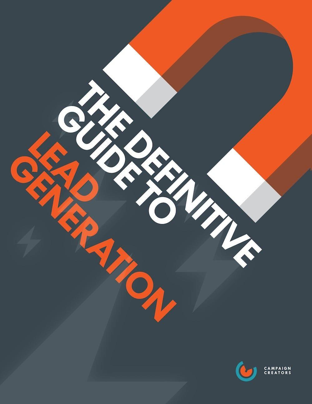 definitive-guide-lead-generation.jpg