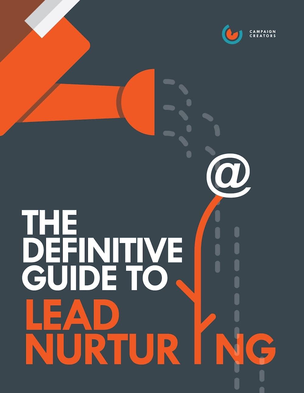 definitive-guide-lead-nurture.jpg