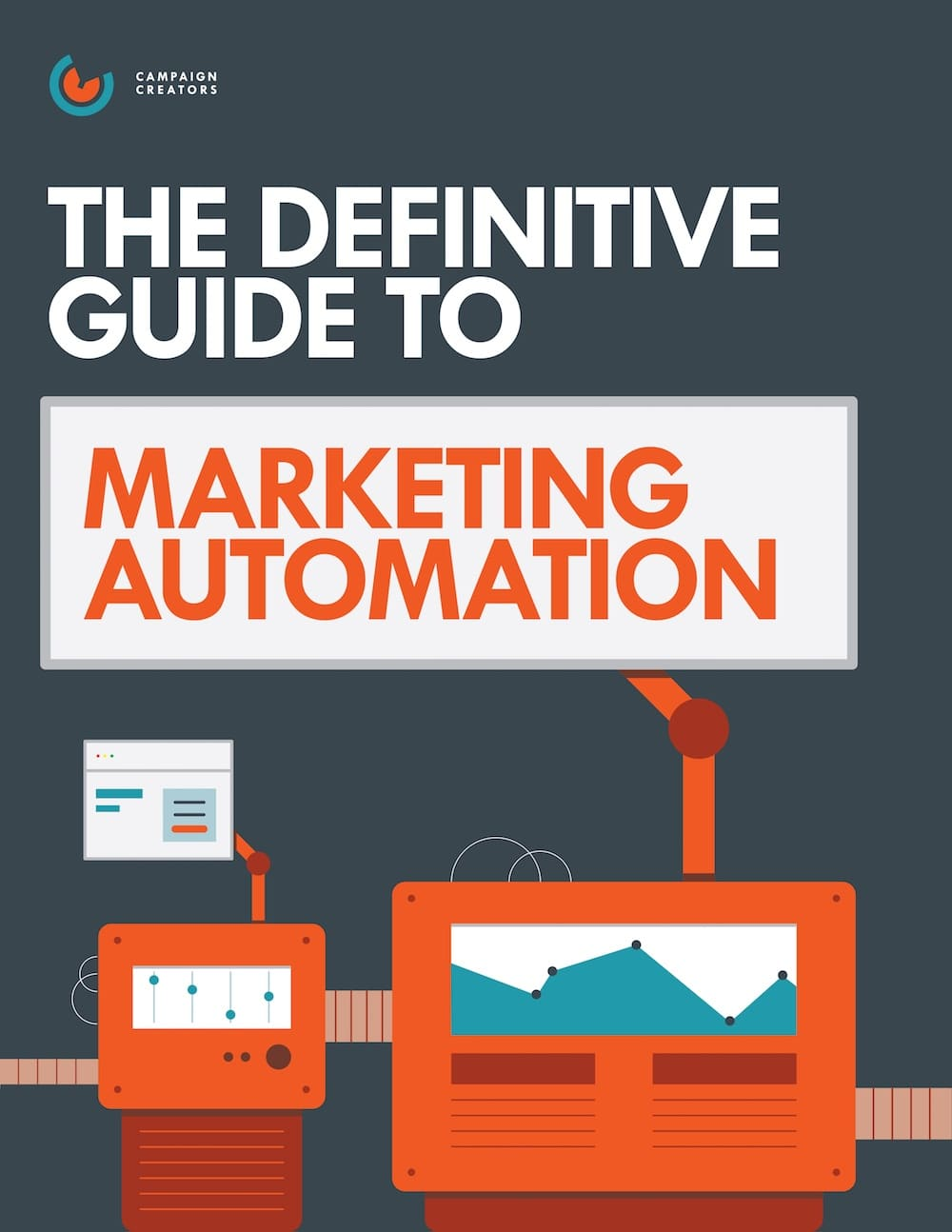 definitive-guide-marketing-automation.jpg