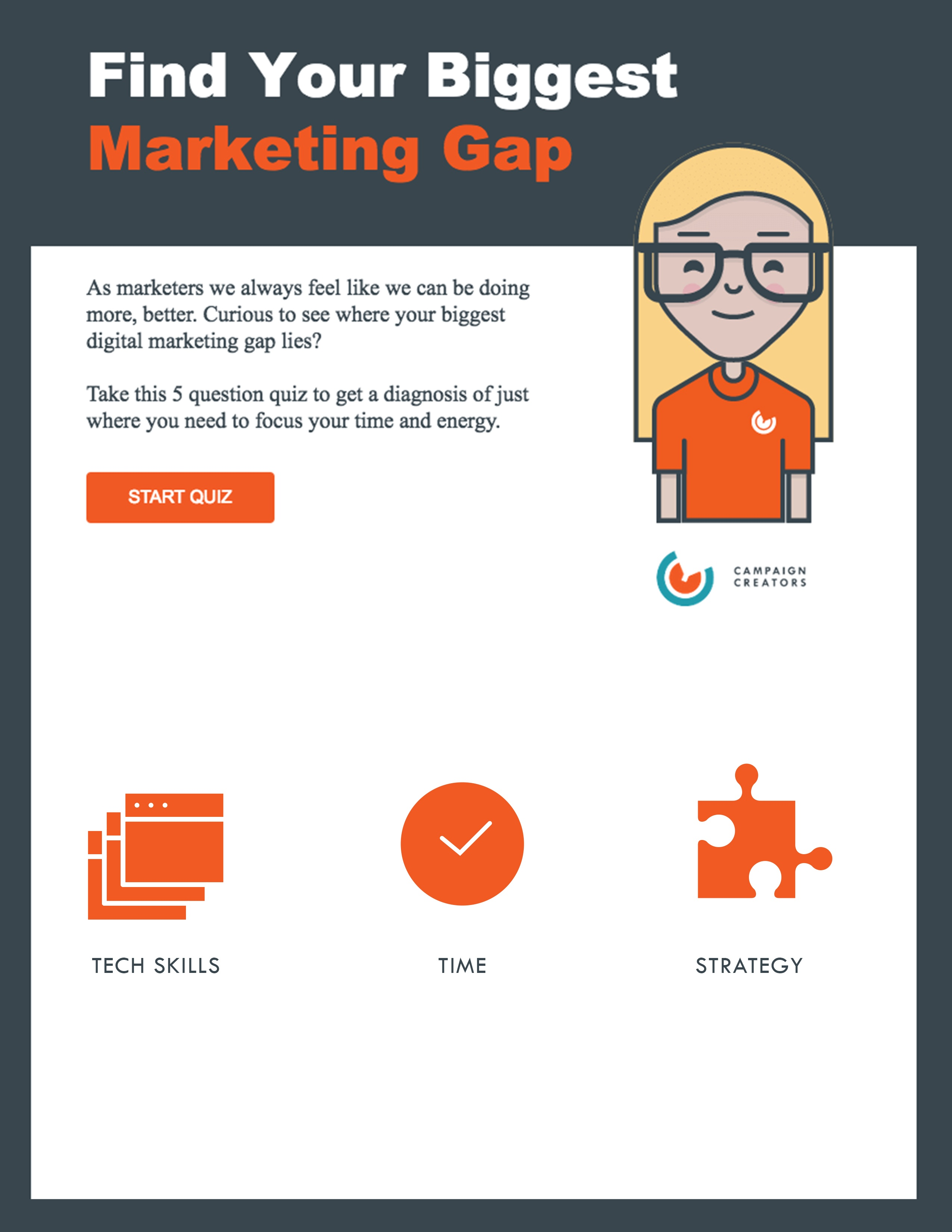 lead-nurturing-campaign-guide.png