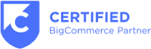 BicCommerce Partner