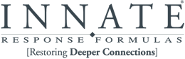 Innate Response Logo