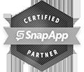 SnapApp - Campaign Creators