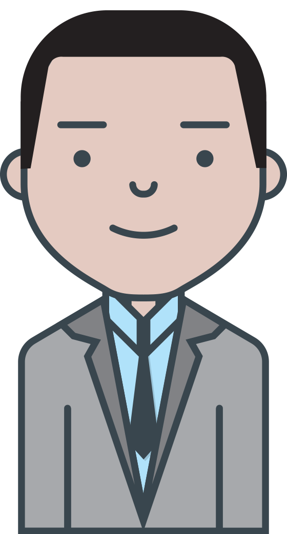 curt-avatar