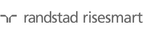 RiseSmart-Logo